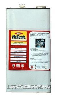 精密電器清潔劑及化油劑