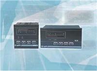 NZK系列可控硅电压(功率)调整器
