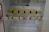 上海十一选五相對漏電起痕指數測試儀