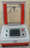 海綿泡沫压陷硬度测试仪