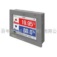 TEMI1500温湿度控制器 TEMI1500-01