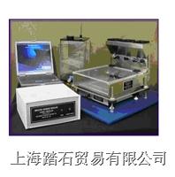 纺织品热阻湿阻测试仪(SGHP) SGHP