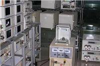 仪器维修,仪器专家为您提供一流水准的技术服务 仪器维修,生物仪器,分析仪器,实验室仪器,二手仪器,仪