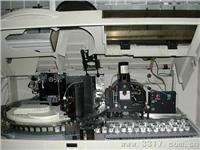 Immulite One,Immulite 1000,--DPC化学发光仪,试剂条码读板