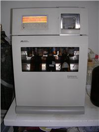 ABI3900合成仪