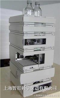 Agilent安捷伦1100 高相液相色谱仪