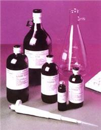 DNA合成試劑 Dr.oligo合成試劑 ABI3900合成試劑 ABI394合成試劑 ABI8909合成試劑 DNA合成試劑 Dr.oligo合成試劑 ABI3900合成試劑 ABI394合成試劑 ABI890