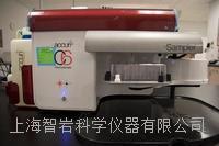 二手BD Accuri C6流式细胞仪