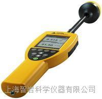 二手電磁輻射分析儀NARDA NBM-550,NBM-520