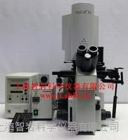 二手激光捕獲顯微切割系統Arcturus PixCell