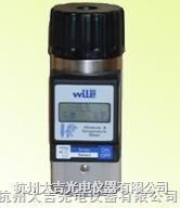 粮食水分测定仪