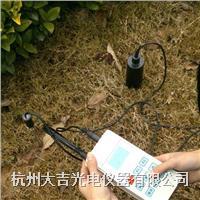 土壤水分仪