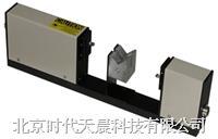 TLSM110 臺式激光掃描測徑儀