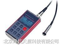 TC210涂镀层测厚仪