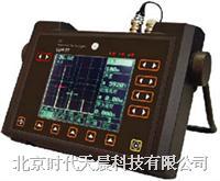 K.K超聲波探傷儀