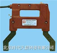 DA400S 磁粉探伤仪  DA400S