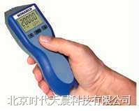 PT99/PLT200 转速表