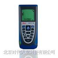 激光测距仪易于通讯型A6