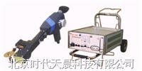便携式看谱镜WKX-10A