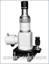 金相显微镜XH-500系列