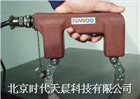 MY-100便携式磁粉探伤仪 MY-100