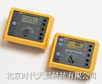 Fluke 1625/1623 GEO 接地电阻测试仪