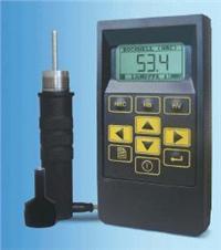 TKM-459超声硬度计