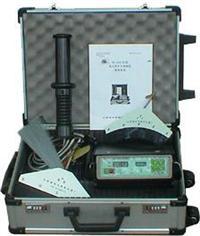 SL-86電火花針孔檢測儀