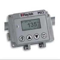 Raytek MI3紅外測溫儀
