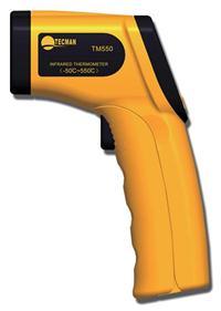 TM550红外线测温仪