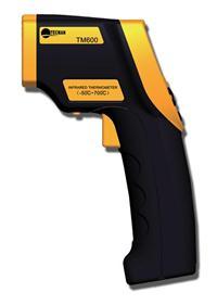 TM600红外线测温仪
