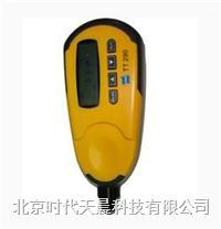 時代TT290覆層測厚儀(新品)