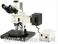 letouTMV100/BD工业检测显微镜