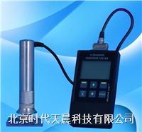 LAB-H1 型智能數顯超聲波硬度計