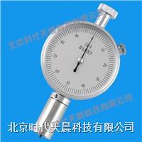 時代LX-A邵氏硬度計