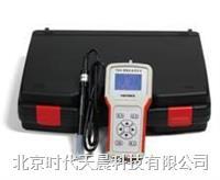 TP220便携式电导率仪