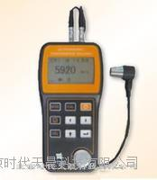 letouTIME2136超声波测厚仪