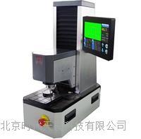 """JMHRSS-150""""奥龙芯""""精密洛氏硬度计 JMHRSS-150"""