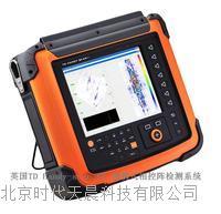 英国TD Handy-Scan RX 便携式相控阵检测系统 英国TD Handy-Scan RX 便携式相控阵检测系统