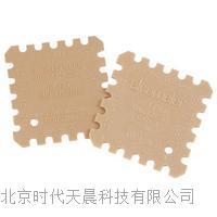 Elcometer 154 塑料湿膜梳 Elcometer 154 塑料湿膜梳
