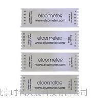 Elcometer 115 湿膜梳 Elcometer 115 湿膜梳