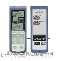 理音UV-16在线振动监测仪 理音UV-16