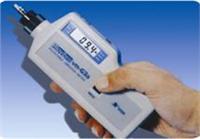 便攜式數字測振儀 VM-63A