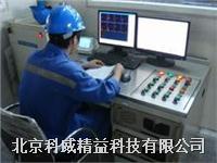 超聲波在線棒材檢測 FUT-1000