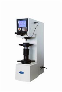 XHB-3000數顯布氏硬度計