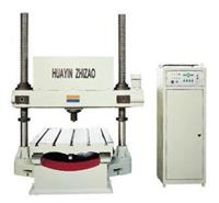 HBM-3000B型門式布氏硬度計