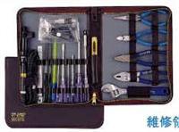 KS-06工具包  日本ENGINEER KS-06