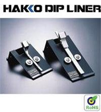 白光HAKKO IC脚部调整器 HAKKOFT100