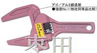 强力扳手 TMWS-1668