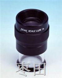 PEAK放大镜 1975-7X